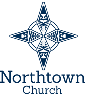 Northtown Church logo